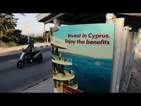 Σάλος για τον φυγόδικο Μαλαισιανό με διαβατήριο Κύπρου…