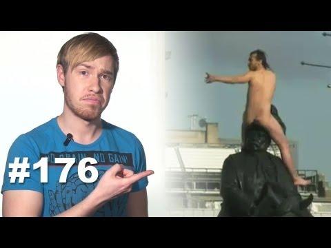 eroticheskoe-video-anni-nazarevoy-onlayn