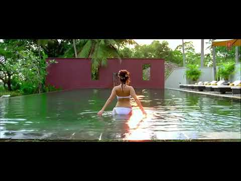 Sunny Leone Beautiful Scenes In Movies !!