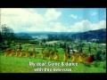 Download Lagu Part 3 - Marupadiyum (1993) - subtitles Mp3 Free