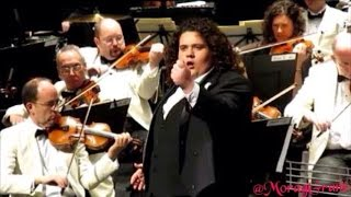 Nonton Jonathan Antoine 19 Yrs Last Night Of Proms Cliffs Pavilion 30 Nov 2014 Film Subtitle Indonesia Streaming Movie Download
