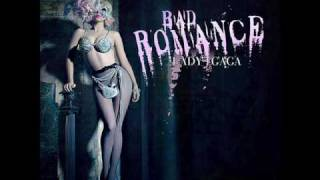 Download Lagu Lady GaGa - Bad Romance (Peter Rauhofer Anthem Remix) DOWNLOAD INCLUDED! Mp3