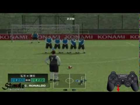pro evolution soccer 2012 playstation 2 review