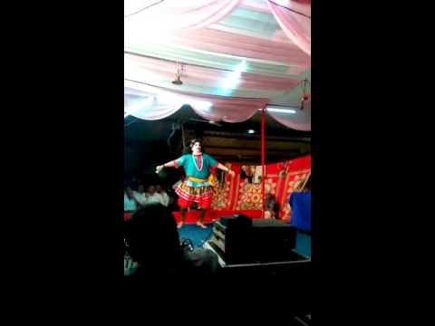 Video Venu shetty as