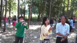 av-liab-lav-10-hmong-new-year