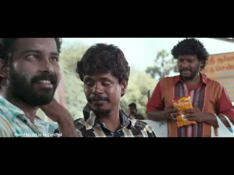 Cuckoo Tamil  Movie Trailer