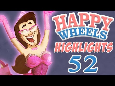 happy - Funny Moments of Happy Wheels compiled just to make you laugh! Subscribe Today ▻ http://bit.ly/Markiplier More Happy Wheels ▻ https://www.youtube.com/watch?v=L2tK8WMflrU&list=PL3tRBEVW0hiBMoF9i...