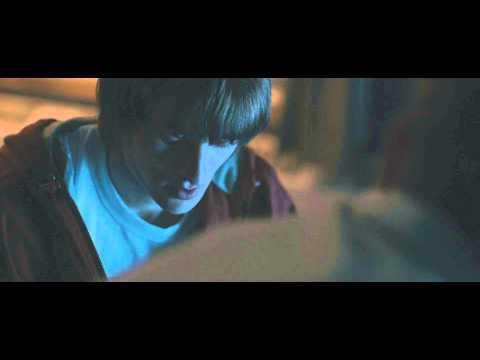 Spike Island - Trailer