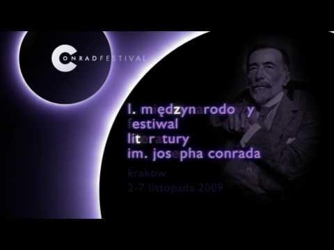 1. Conrad Festival - spot