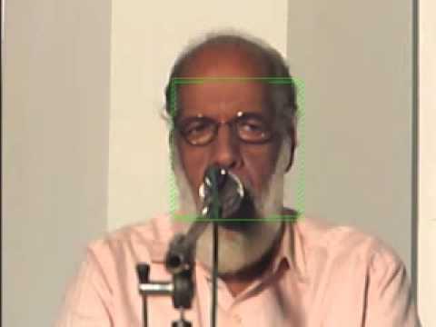AREACODE   Dr: E K Ahammed Kutty Sahib
