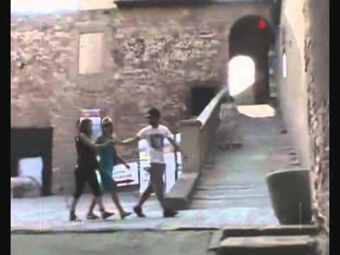 i migliori video sull'esistenza dei fantasmi!