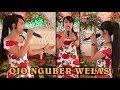 Download Lagu LINDA - ojo nguber welas ( DENGARKAN SUWARANYA !!! ) Mp3 Free
