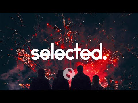 Selected New Year Mix
