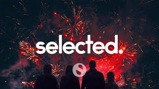 Video Selected New Year Mix MP3, 3GP, MP4, WEBM, AVI, FLV Juni 2018