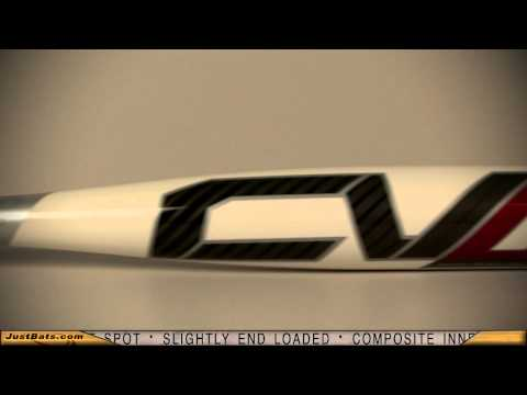 Easton CV12: SCG1B Fastpitch