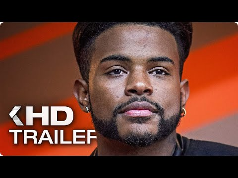 SUPERFLY Trailer (2018)