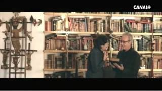 Download Lagu Joaquin Sabina- conversaciones secretas (3 de 5).mp4 Mp3