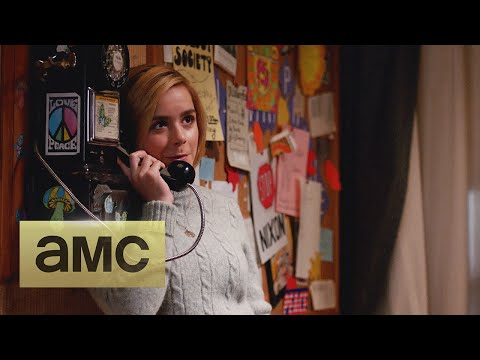 Mad Men 7.13 Preview