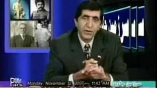 ایران امروز - Bahram Moshiri