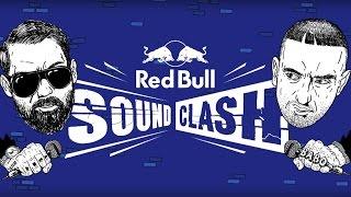 Video Red Bull Soundclash 2015 - SIDO vs. Haftebefehl LIVE   FULL SHOW MP3, 3GP, MP4, WEBM, AVI, FLV Februari 2017