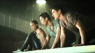 Nonton Bait 3d Film Clip   Film Subtitle Indonesia Streaming Movie Download