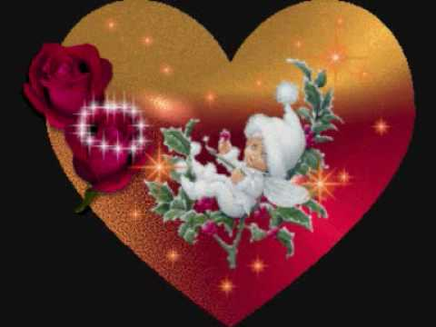 The Christmas Song (Song) by The Drifters