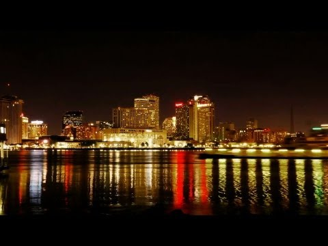 new orleans - A tilt-shift film by Joerg Daiber. Shot in New Orleans, USA. WATCH HD AND FULL SCREEN! Facebook: https://www.facebook.com/MiniatureFilms Twitter: http://www....