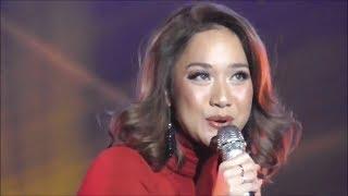 BCL Nyanyikan Lagu Aku Wanita di Semarak Ramadan Ekstra