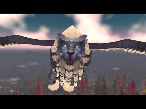 winged guardian - Download this song on iTunes: http://itunes.apple.com/us/album/raiders-crusaders-theory-death/id431682018 The Retarded Flying Lion (Winged Guardian) tells hi...