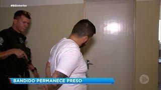 Homem procurado pela polícia é preso após confusão num bar em Salto de Pirapora
