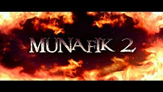 Nonton Munafik 2   Official Trailer  Hd  Di Pawagam 30 8 2018 Film Subtitle Indonesia Streaming Movie Download