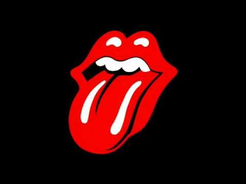 Thru and Thru (1994) (Song) by The Rolling Stones
