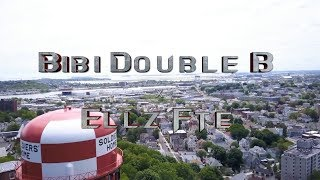 Video Do What I Want - Bibi Double B Ft Ellz Fte (Official Music Video) MP3, 3GP, MP4, WEBM, AVI, FLV Desember 2018