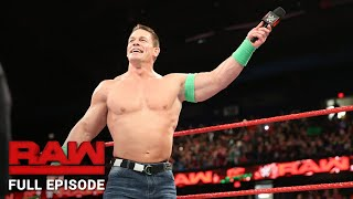 Nonton Wwe Raw Full Episode   25 December 2017 Film Subtitle Indonesia Streaming Movie Download