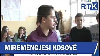 Mirëmëngjesi Kosovë - Kronikë 10 - vjetori i pavarësisë 17.02.2018