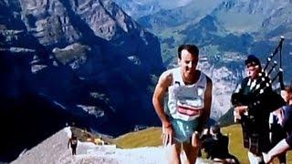 Video Jungfrau Marathon 2012: World Mountain Running Long Championships MP3, 3GP, MP4, WEBM, AVI, FLV September 2018