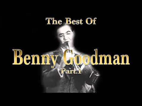 Video The Best of Benny Goodman - Part 1 | Jazz Music download in MP3, 3GP, MP4, WEBM, AVI, FLV January 2017