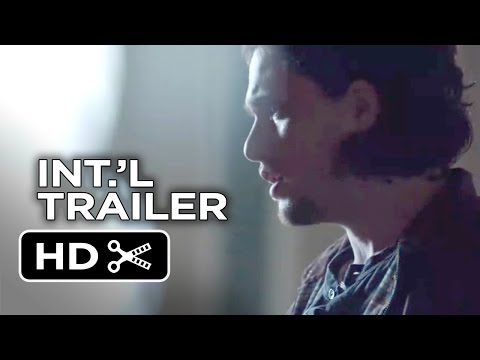 Spooks: The Greater Good Official International Trailer #1 (2015) - Kit Harington Movie HD thumbnail