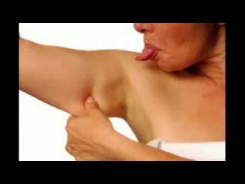 Lose Arm Fat for Women – Info – Find a Secret Way