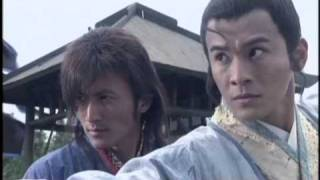 Nonton Spirit Of The Sword   Mulang Vs Heroes Wmv Film Subtitle Indonesia Streaming Movie Download