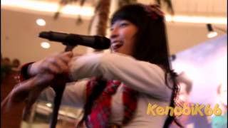 Video JKT48 - Heavy Rotation, (OIC @Emporium Pluit Mall) [Low angle ver.] [HD] MP3, 3GP, MP4, WEBM, AVI, FLV Agustus 2018