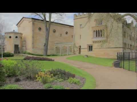 oxford - Welcome to the Magdalen College, Oxford Freshers' Tour video! If you have any questions, please post them in the comments or send us a message. Directed and ...