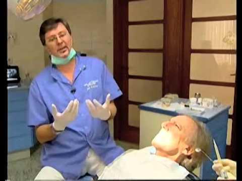 Reportage de Tourisme Dentaire