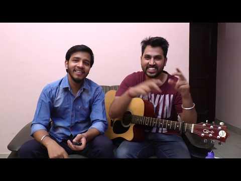 Video teri khud teru khyaal || garhwali song || Heartbeat style || Guitar cover || narender singh negi || download in MP3, 3GP, MP4, WEBM, AVI, FLV January 2017