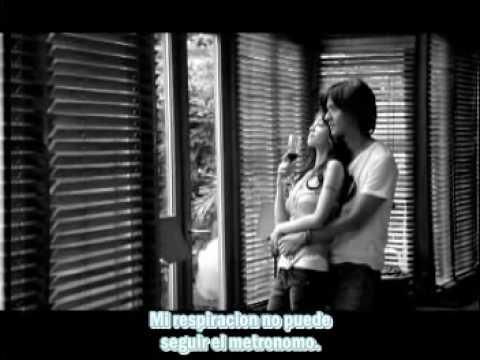 Jolin Tsai 蔡依林 – Jie Pai Qi 节拍器 (Sub Spanish)