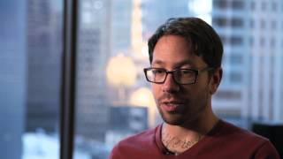 Video Dave Shapiro: The Life of a Booking Agent MP3, 3GP, MP4, WEBM, AVI, FLV Juni 2018
