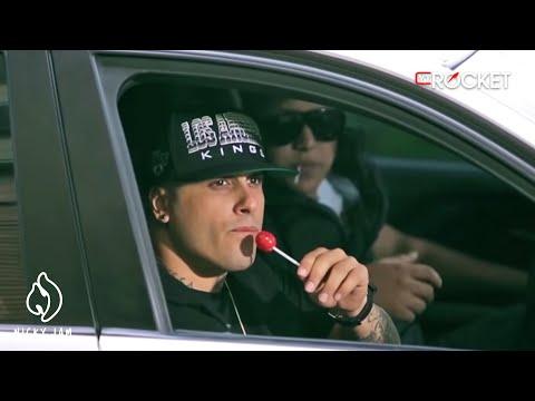 descargar Nicky Jam - Juegos Prohibidos - Video Oficial 2013 - Mp4