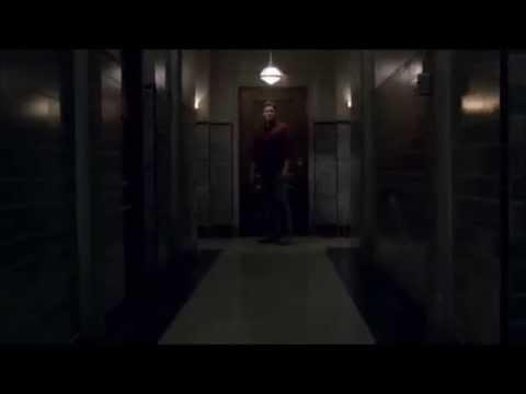 Supernatural Crack #4 - Demon Dean meets Benny Hill