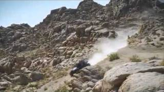 7. 2011 Polaris RANGER RZR XP 900 Side By Side Overview Mountain Motorsports.mp4