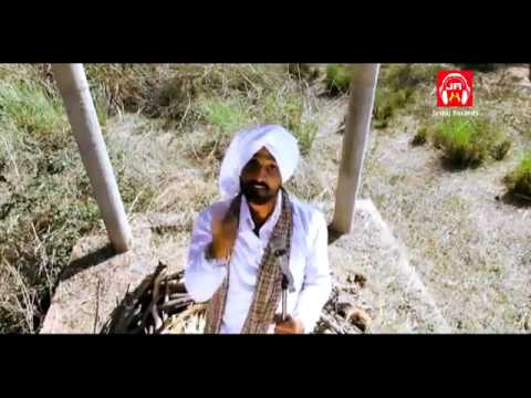 Watch 'National Villager:Jassi Jasraj Official Full Video HD 2012 '